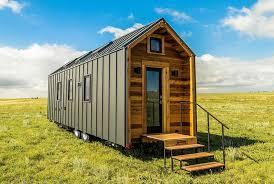 tumbleweed tiny homes farallon by tumbleweed tiny house company tiny living