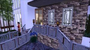 modular kitchen kerala home design and floor plans arafen
