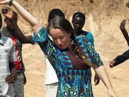 Dancing African Child Meme - dancing african kid meme african best of the funny meme