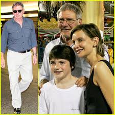ford family liam flockhart photos and just jared