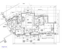 houses drawings blueprints for houses inspirational house blueprint architectural