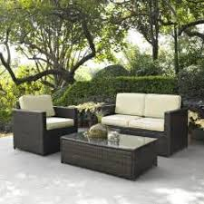 Patio Furniture Kansas City by Room Top Best Patio Furniture With Umbrella Making Patio Furniture