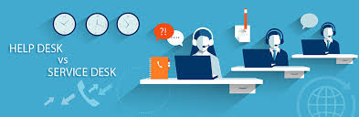 helpdesk or help desk what is the difference between help desk and service desk wli mail