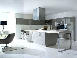 contemporary kitchen design u2013 subscribed me