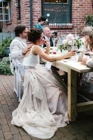 colorado springs wedding venues small intimate wedding venues in colorado springs weddings pa