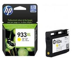 amazon black friday sale on hp 920xl multi pack ink cartiges hp 6600 e all in one ink hp officejet 6600 e all in one ink