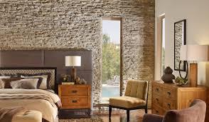 stone wall cladding exterior interior textured european