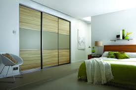 Sliding Door Wardrobes In Nottingham  View Our Gallery - White bedroom furniture nottingham