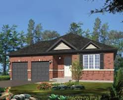 Cottages Port Dover by Port Dover Village Plans Prices Availability