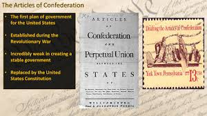 the birth of the constitution ppt video online download