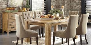 dining room cool tufted dining room chairs sale wondrous tufted