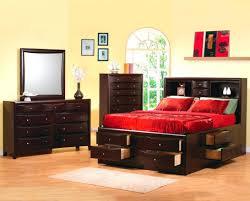 Bunk Beds Chicago Craigslist Bedroom Sets Chicago King Set Furniture Bedding Bunk
