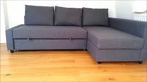 location canapé location meublé millau luxury ikea canapé lit s canapé lit
