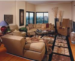 inspired living rooms japanese inspired living room beautiful 6 asian living room leavy