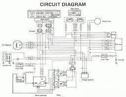 yamaha golf cart wiring diagram for g3 u2013 readingrat net