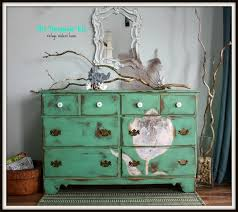 best 25 mint green furniture ideas on pinterest mint green