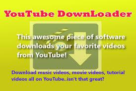 youtube downloader software for 15 seoclerks