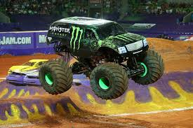 monster energy zimbio