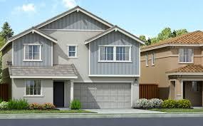 536 homes for sale in roseville ca roseville real estate movoto