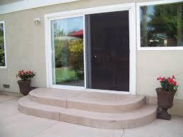 Concrete Backyard Design Backyard Design Ideas Inspirational Rounded Concrete Patio Steps