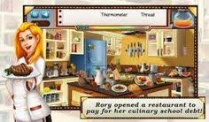 free download game jane s hotel pc full version jane s hotel full version pc game free download highly compressed