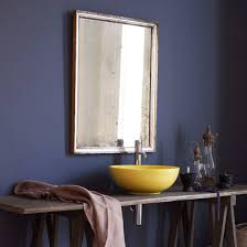 how to clean mirrors in bathroom how to clean mirrors cleaning and advice ideal home