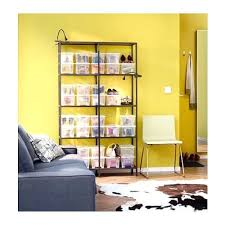 Ikea Hemnes Bookcase White Bookcase Ikea Yellow Billy Bookcase Ikea Yellow Bookcase Ikea