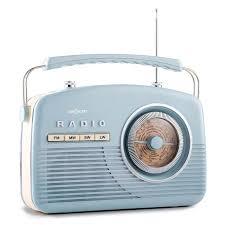 avec radio 190 best radio speaker images on product design