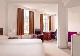 book cheap stays in university rooms even if you u0027re not a student