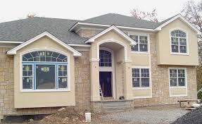 stucco design ideas home design ideas