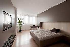 Modern Minimalist Bedroom Design Bedroom Design Bedroom Ideas Bedroom Ideas Modern