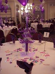 butterfly centerpieces balloons for all occasions air expressions bar bat mitzvahs