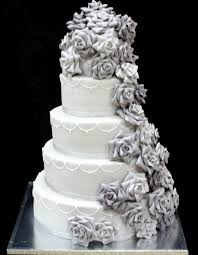 winter wedding cakes winter wedding cakes inspirations events