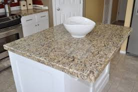 How To Remove A Kitchen Countertop - kitchen attractive replacing kitchen countertops with granite also