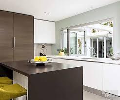 kitchen interior design tips 20 tips for a better kitchen better homes gardens