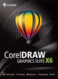 corel draw x6 rutor amazon com coreldraw graphics suite x6 old version software