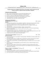 Internship Resume Sample For College Students Journalism Resumes Free Resume Example And Writing Download