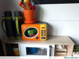 ikea cuisine accessoires cuisine enfant bois ikea cuisine enfant ikea occasion cuisine enfant