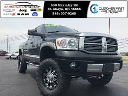 diesel dodge ram in ohio for sale used cars on buysellsearch