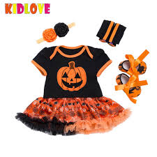 compare prices on tutu leggings toddler online shopping buy low