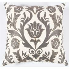 Rizzy Home Rugs Rizzy Rugs Pillows Series Collection Doh By Rizzy Home Goingrugs