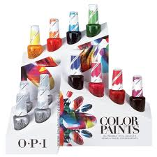 19 best opi color paints 2015 images on pinterest color paints