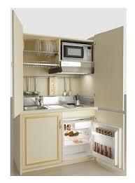 mini cuisines mini cuisine meuble cuisine pas cher meubles rangement