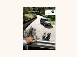 bmw financial services number custom marketing materials collateral stela creative services