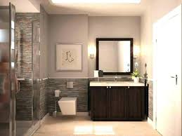 bathroom color ideas 2014 bathroom color ideas for painting bathroom color scheme ideas modern