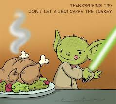 Happy Thanksgiving Sayings For Facebook 22 Best Hehe Images On Pinterest Funny Thanksgiving Pictures