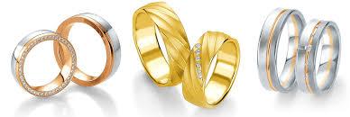 gold wedding ring designs 2016 best ring 2017