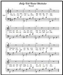 96 best piano images on pinterest music christmas piano sheet