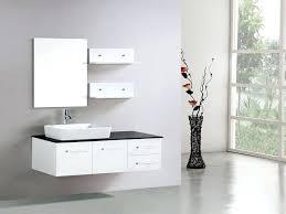ikea godmorgon wall cabinet ikea bathroom wall cabinet bathroom wall cabinet design ikea