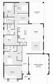 best 25 6 bedroom house plans ideas only on pinterest arresting
